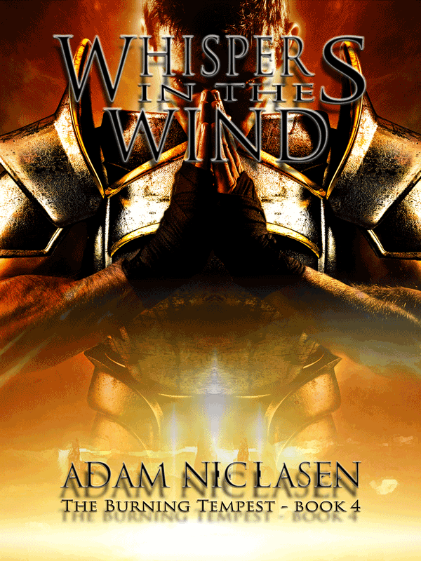 4.WITW-Bookcover