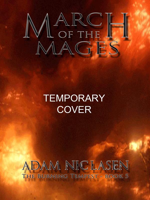 5.MOTM-Bookcovertemp